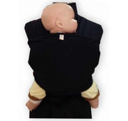 Baby Wrap Sling,